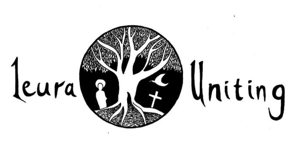 LUC logo 2