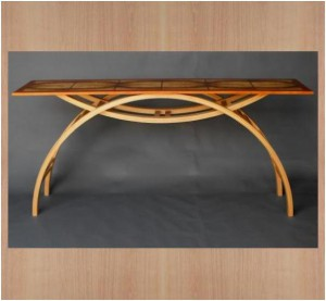 Table from Darrens website