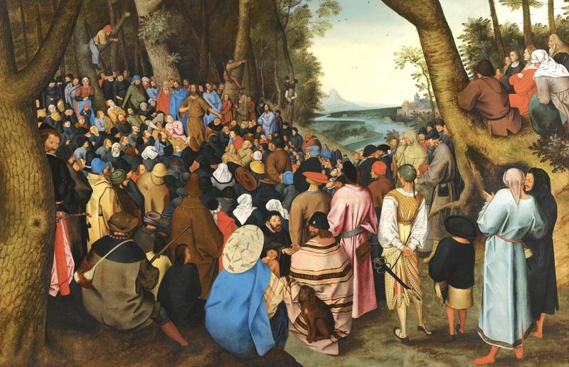 Brueghel-Younger-John382-0572-medium