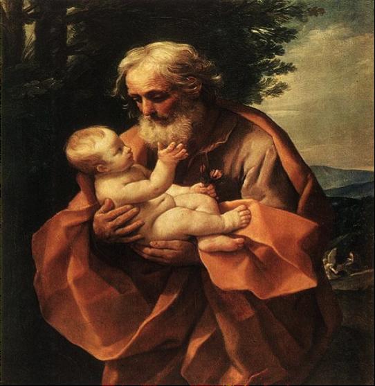 Joseph Jesus